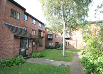 Thumbnail Flat for sale in Eastern Road, Wood Green, London