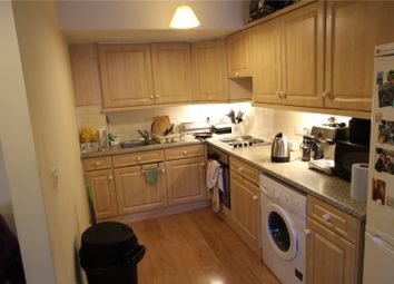 Thumbnail 2 bed flat to rent in Stream Lane, Edgware