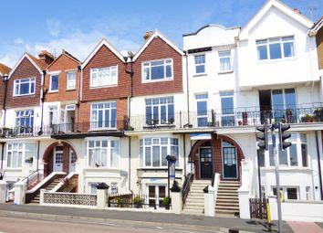 Thumbnail 10 bed terraced house for sale in South Terrace, Littlehampton