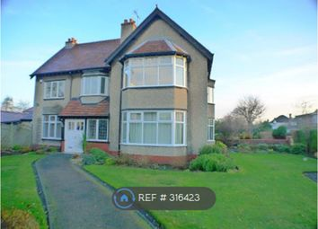 Thumbnail 5 bed detached house to rent in Dowhills Road, Liverpool