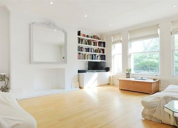 Thumbnail 2 bedroom flat to rent in St. Georges Terrace, London