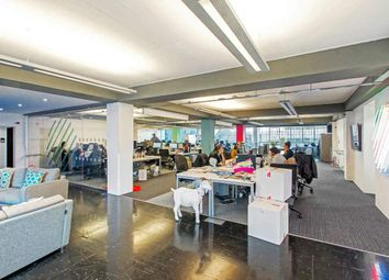 Thumbnail Office to let in Gee Street, London