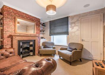 3 bed terraced house for sale in Seal Road, Sevenoaks TN14