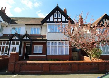 6 bed property for sale in Park Road, Lytham St. Annes FY8