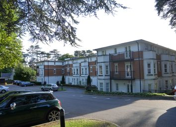 Thumbnail 2 bed flat to rent in Brookshill, Harrow
