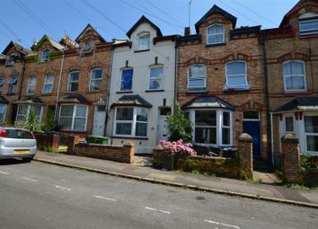 2 bed flat for sale in Raleigh Road, St Leonards, Exeter EX1