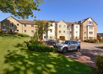 Thumbnail 2 bed flat for sale in Rufford Avenue, Yeadon, Leeds