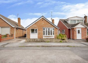 Thumbnail 3 bed bungalow to rent in Maycroft Gardens, Carlton, Nottingham