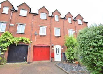 Thumbnail 3 bedroom property for sale in Overbury Road, Gloucester