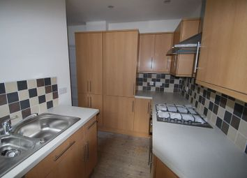 Thumbnail 2 bed terraced house to rent in Errol Gardens, New Malden