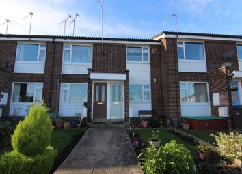 Thumbnail 2 bed flat to rent in Bellevue Road, Kingswood, Bristol