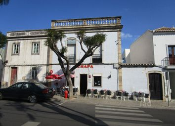 Thumbnail Block of flats for sale in Tavira (Santa Maria E Santiago), Tavira (Santa Maria E Santiago), Tavira