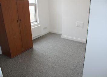 Thumbnail 1 bedroom property to rent in Queens Road, London