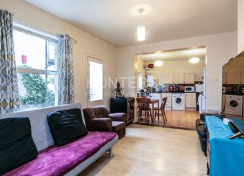 Thumbnail 2 bed flat to rent in Maygrove Road, London