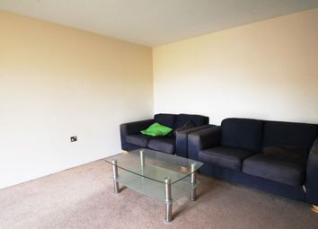 Thumbnail 3 bedroom flat to rent in Melbourne Street, Newcastle Upon Tyne