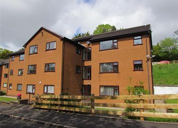 Thumbnail 2 bed flat to rent in Watling Street Road, Fulwood, Preston