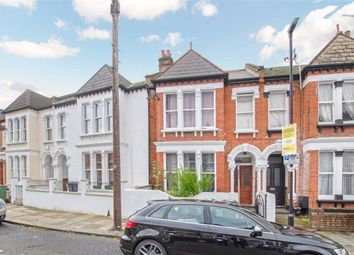 5 bed property for sale in Littlebury Road, London SW4