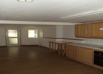 Thumbnail 3 bed property to rent in East Street, Dover