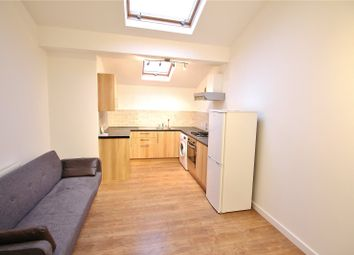 Thumbnail 2 bedroom flat to rent in Armada Place, Bristol, Somerset