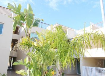 Thumbnail 2 bed apartment for sale in Sotira Famagusta, Famagusta, Cyprus