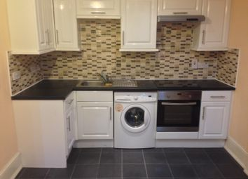 1 bed flat to rent in St. James's Road, Croydon CR0