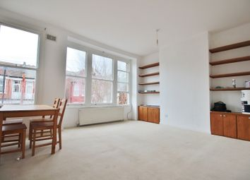Thumbnail 2 bed flat to rent in Arcadian Gardens, Wood Green