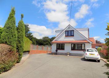 Thumbnail 5 bedroom property for sale in Neath Road, Pontardawe, Swansea