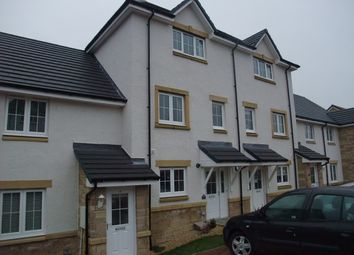 Thumbnail 4 bedroom detached house to rent in Hilton Lane, Cowdenbeath, Fife