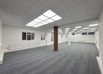 Thumbnail Office to let in Conduit Place, Paddington, Lancaster Gate, Hyde Park, London