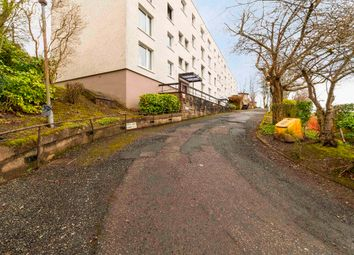 2 bed flat for sale in Sherbrooke Drive, Glasgow G41
