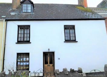 Thumbnail 4 bed property for sale in Majorfield Road, Topsham, Exeter
