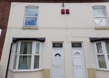 Thumbnail 2 bed terraced house for sale in Stonehouse Lane, Quinton, Birmingham, West Midlands