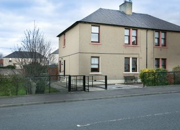 Thumbnail 2 bed property for sale in West Loan, Prestonpans, East Lothian