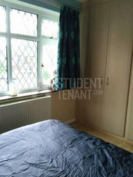 Thumbnail 2 bed shared accommodation to rent in Kilcorral Close, Epsom