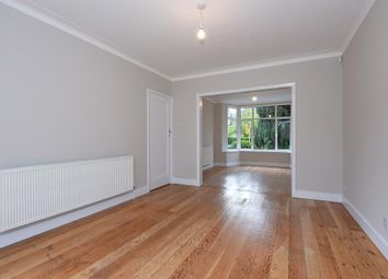 3 bed detached house to rent in Bush Grove, Stanmore HA7