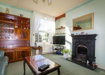 Thumbnail 3 bed flat for sale in Buckmaster House, Holloway Road, London