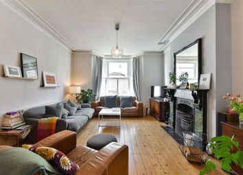5 bed end terrace house for sale in Oxford Road, Wallington, Surrey SM6