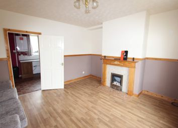 Thumbnail 3 bed semi-detached house to rent in Ings Lane, Meanwood, Rochdale