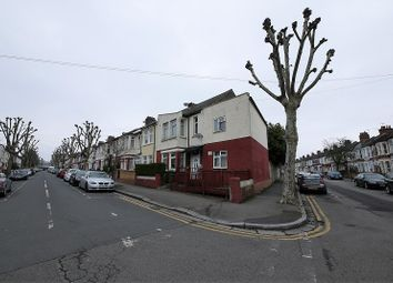 Thumbnail 4 bed property for sale in Elsenham Road, London, Greater London.
