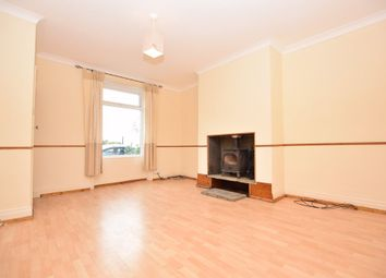 Thumbnail 2 bedroom terraced house to rent in George Street, Lindley, Huddersfield