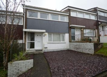 3 bed terraced house to rent in Milford, East Kilbride, South Lanarkshire G75