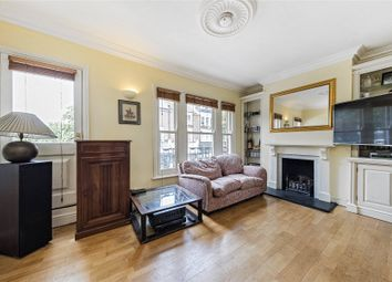 2 bed maisonette for sale in Wandsworth Bridge Road, Fulham, London SW6