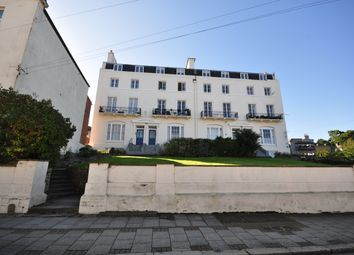 Thumbnail 1 bed flat to rent in Lind Street, Ryde