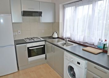 Thumbnail 3 bed flat to rent in The Drive, Golders Green