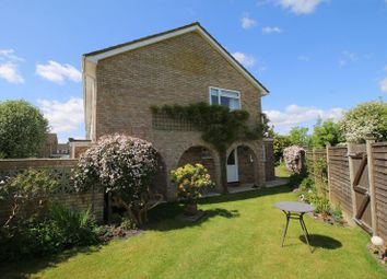 4 bed semi-detached house for sale in Court Close, Princes Risborough HP27
