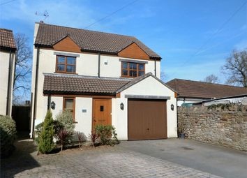 Thumbnail 5 bed detached house for sale in Falfield, Wotton-Under-Edge, South Gloucestershire