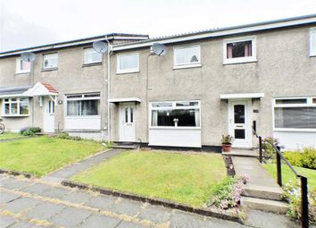 Thumbnail 3 bed terraced house for sale in Waverley, Calderwood, East Kilbride