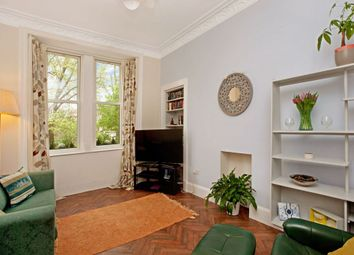 Thumbnail 2 bed flat for sale in 54/4 Sloan Street, Leith
