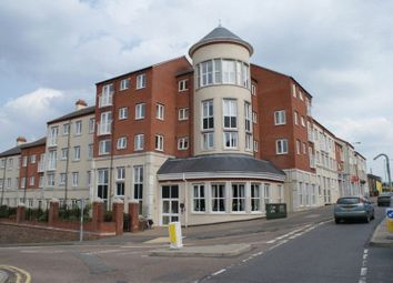 Thumbnail 1 bed property for sale in Ber Street, Norwich