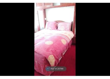 Thumbnail 5 bed terraced house to rent in Waverley Road, Plumstead